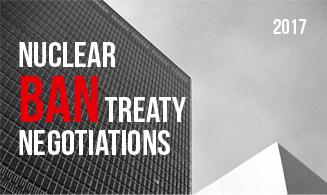 US pressured NATO states to vote no to a ban