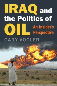 The Truth about Oil and the Iraq War, 15 Years Later