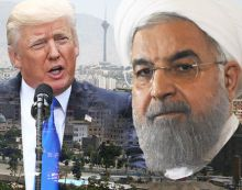 Commentary: Five reasons why Trump's Iran sanctions will fail