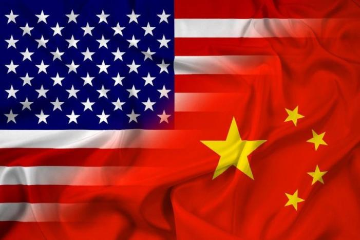 After the Trade War, a Real War with China?