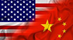 China in the post-American world : Remarks to Le Cercle