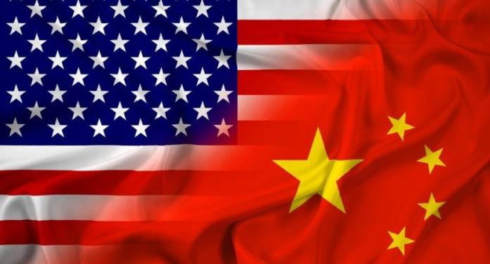 The Ironies of a Successful U.S. China Policy