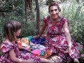 Imagine Creatively – story telling videos for peace