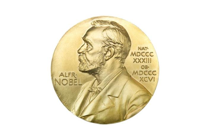 The Nobel Committee condemned in new book