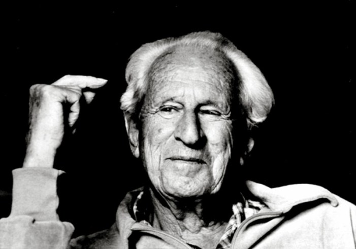 Marcuse today
