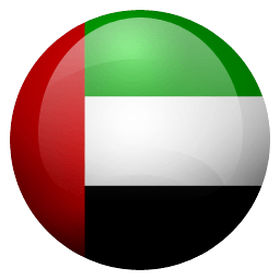 Traductor Jurado Árabe