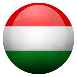 Traductor Jurado Húngaro