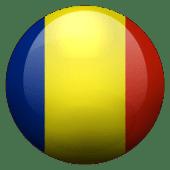 Traductor Jurado Rumano
