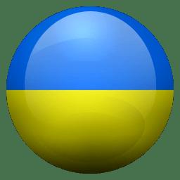 Traductor Jurado Ucraniano