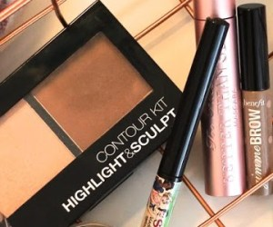 makeup rules - basics