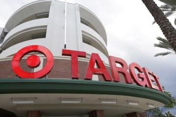 Target Urinal