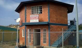 Plan 100% Cobertura: Otro nuevo empuje a la Misión Barrio Adentro
