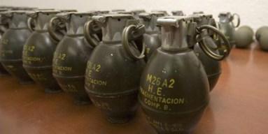 granadas-3