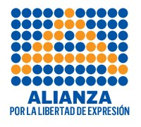 Logo-Alianza-2016