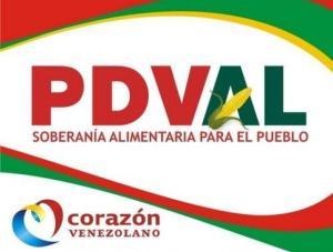 PDVAL