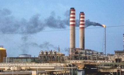 Refineria-Cardon