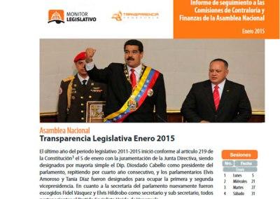 Maduro pide iniciar debate sobre aumento de precios de la gasolina