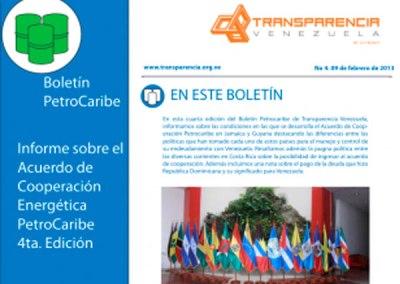 Petrocaribe financia deuda pública de Jamaica