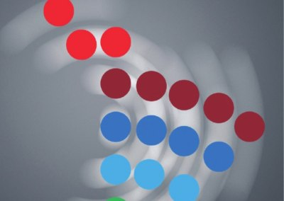 Índice Latinoamericano de Transparencia Legislativa 2014