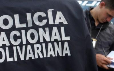 Amenazas a funcionarios de la Policía del estado Barinas por firmar por el revocatorio