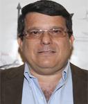 Dip. Carlos Berrizbeitia