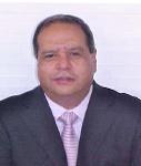 Dip. Carlos Gamarra