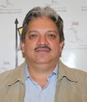 Dip. Elio Serrano