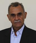 Dip. Eustoquio Contreras