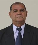Dip. José Aparicio Presidente