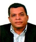 Dip. Juan P. García