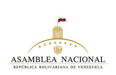 Observaciones de la Consultoría Juridica de la Asamblea Nacional