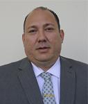Dip. Chaim Bucarán