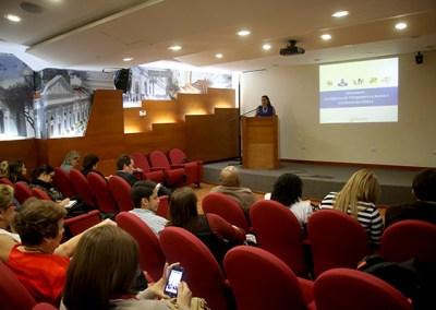 Comisión Mixta estudiará proyectos de Ley de Acceso a la Información Pública