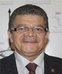 Dip. Earle Herrera