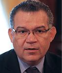 Dip. Enrique Márquez