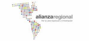 Informe Regional del Estado de Situación de Acceso a la Información Pública (2)