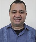 Dip. Julio Chávez