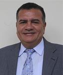 Dip. Julio César Reyes