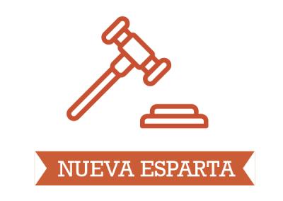 Ley Estadal de Acceso a la Información Pública: Nueva Esparta