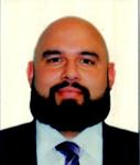 Dip. Marco Bozo Vicepresidente