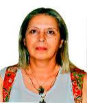 Dip. María Teresa Pérez