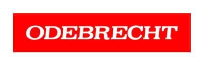 Odebrecht-Preferencial-CMYK