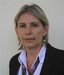 Dip. Olivia Lonazo                           Vicepresidenta