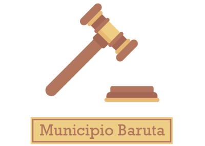 Ordenanza de Transparencia y Acceso a la Información Pública: Municipio Baruta