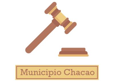Ordenanza de Transparencia y Acceso a la Información Pública: Municipio Chacao