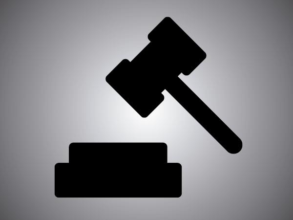 Recursos legales