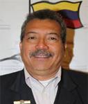 Dip. Saúl Ortega