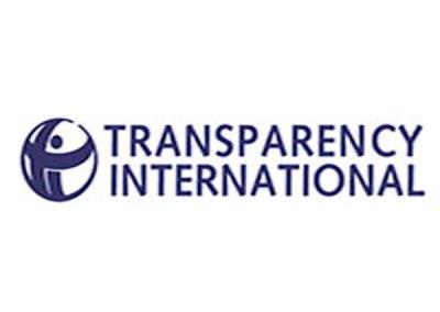 Transparency International investigará a empresas brasileras en América Latina