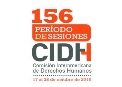 Transparencia denuncia ante la CIDH obstáculos al acceso a la información pública en Venezuela