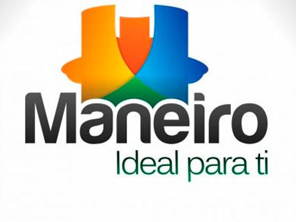 Presupuesto ciudadano 2010: Alcaldía de Maneiro